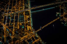 new-york-city-aerial-photopgrahy-vincent-laforet-11.jpg