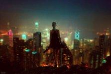 citylights_by_baxiaart-dawp2jj.jpg