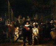 night-watch-rembrandt-wallpaper.jpg