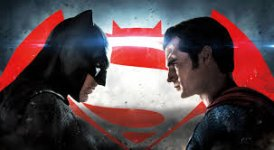 Image result for bvs dawn of justice